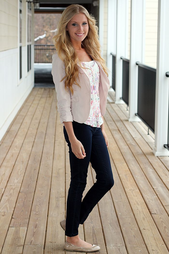 Find great deals on eBay for womens business casual pants. Shop with confidence.