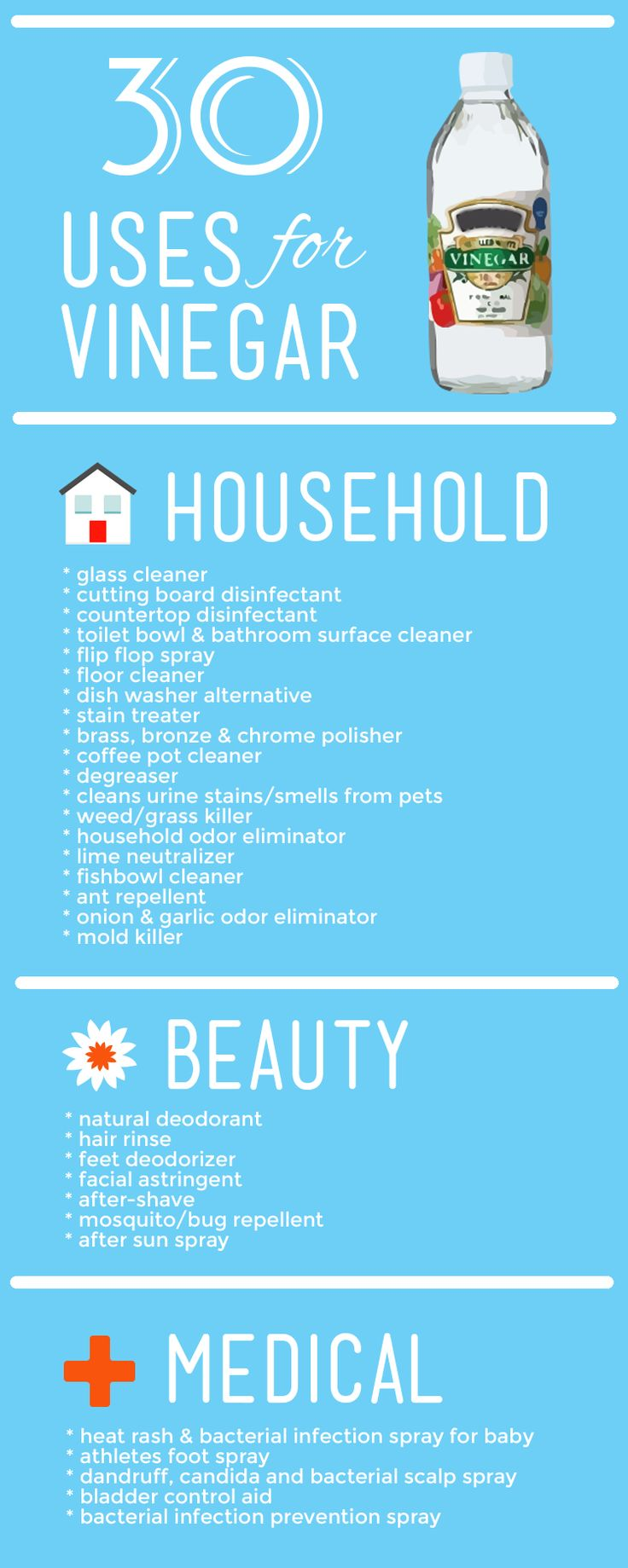 best Cleaning DY images on Pinterest  Cleaning hacks