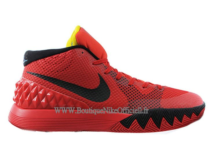 09c24a7ac3ad ... new zealand boutique nike officiel nike kyrie 1 chaussures kyrie irving  shoes hyperrev pour homme deceptive