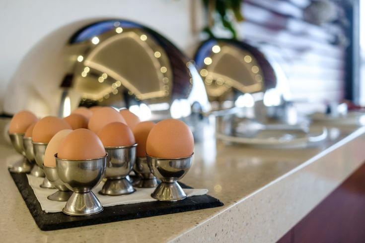 For a rich and healthy breakfast, make sure you visit the breakfast buffet of our hotel early in the morning! https://www.oscarvillage.com/hotel-breakfast  #Oscar #OscarHotel #OscarSuites #OscarVillage #OscarSuitesVillage #HotelChania #HolidaysChania #HolidaysCrete #HolidaysAgiaMarina #HotelAgiaMarina #HotelCrete #Crete #Chania #AgiaMarina