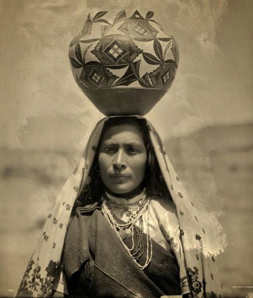 64 Best Pueblo Photos Images On Pinterest  Native -5757