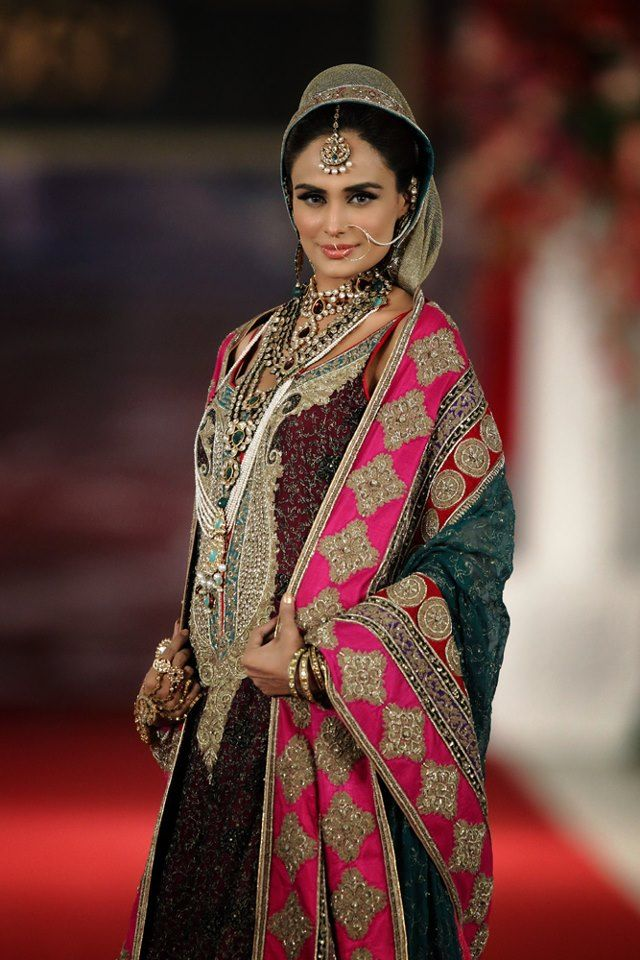1000 images about traditional on pinterest couture week