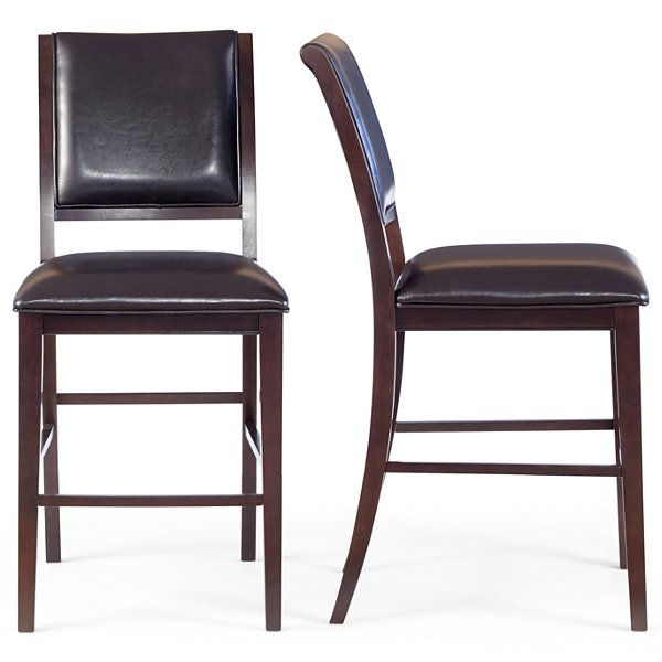 Jcpenney Dining Room Sets: 179 Best Bar And Counter Stools Images On Pinterest