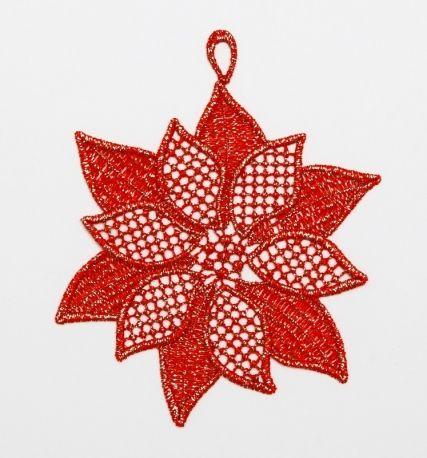 Le stelle di Cruciani C Per Natale il brand sostiene le Case Alloggio di AIL. #moda