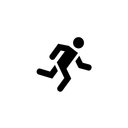 running icon - Google Search