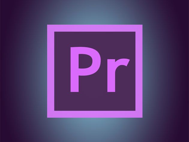 Pay What You Want Adobe Cc A Z Lifetime Bundle For 1 Deal Offer Pay What You Want Basic Editing Lifetime