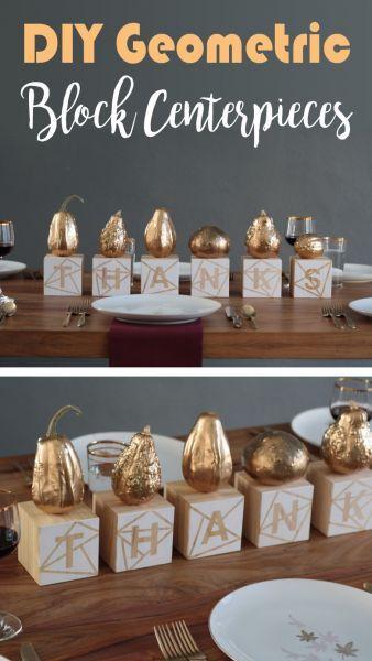 f1807440c11b069f4f6f1b1634c4d526  thanksgiving projects thanksgiving table