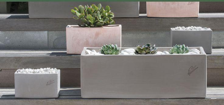 les 25 meilleures id es concernant jardiniere haute sur pinterest planteur tag mini potager. Black Bedroom Furniture Sets. Home Design Ideas