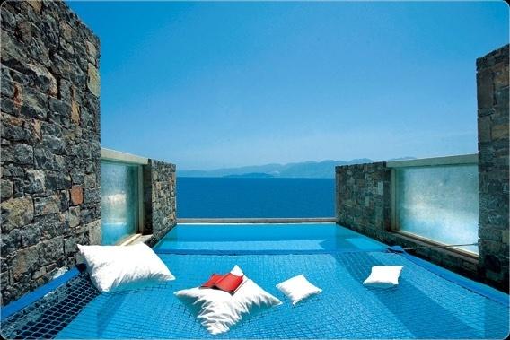 Win 3 perfect nights in Crete!