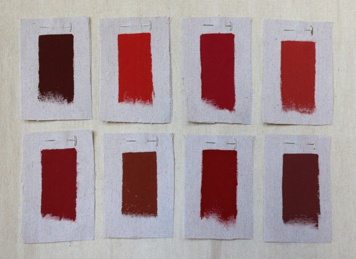 72 best images about painting house exterior color ideas - Exterior red paint colors ...