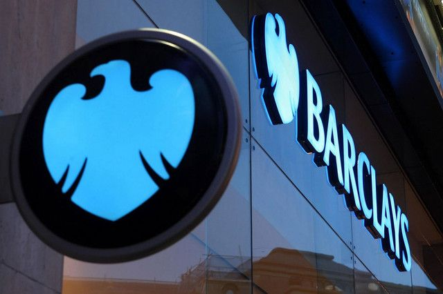 Barclays launches a new NFC payments app for UK customers  Read more: http://www.digitaltrends.com/android/barclays-bank-contactless-payments/#ixzz4PSEMjVhm  Follow us: @digitaltrends on Twitter | digitaltrendsftw on Facebook