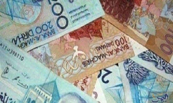 سعر الدرهم المغربي مقابل الدولار الأميركي الجمعة Social Security Card Cards Personalized Items