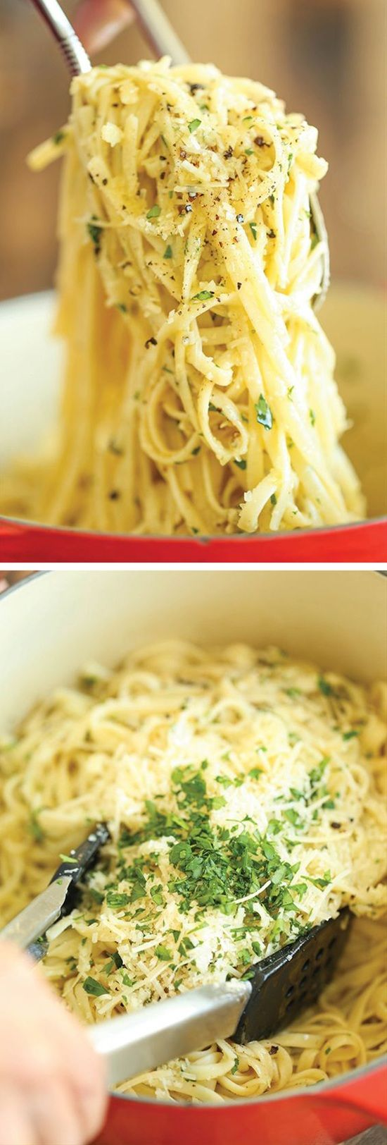 Need more healthy meal recipes that you can make in less than 30 minutes? The good news is that even when youre eating healthy you can still eat pasta. This list includes the best pasta recipes that are delicious and healthy. Just make sure to cook with organic ingredients and use whole-wheat pasta to get more protein and fiber.