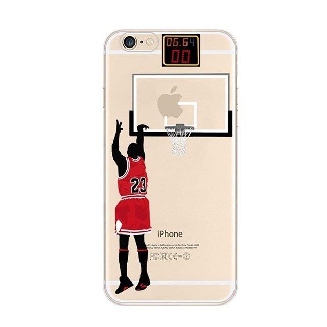 """last shot"" basketball case"