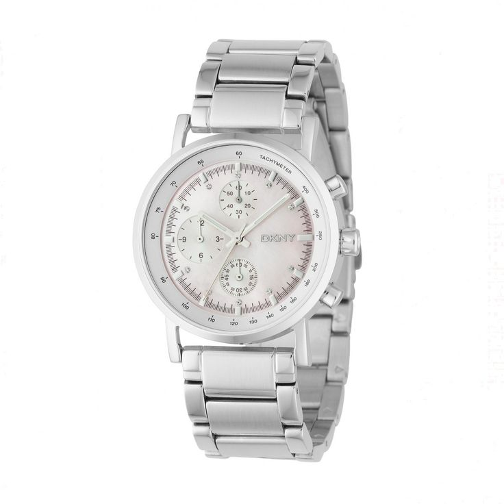 http://www.gofas.com.gr/el/womens-watches/dkny-white-and-silver-chronograph-ny4331-detail.html