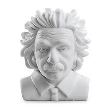 Einstein Eraser