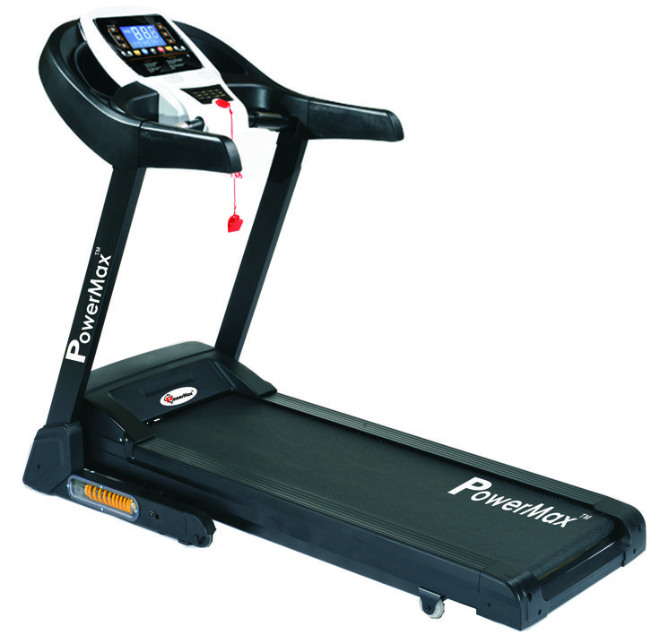 Life Fitness Treadmill Replacement Belt: Best 20+ Treadmill Lubricant Ideas On Pinterest