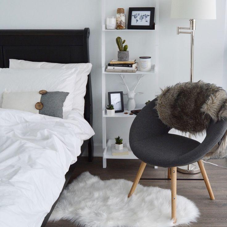 SARAH MIAN: Refreshing my Apartment with Homesense