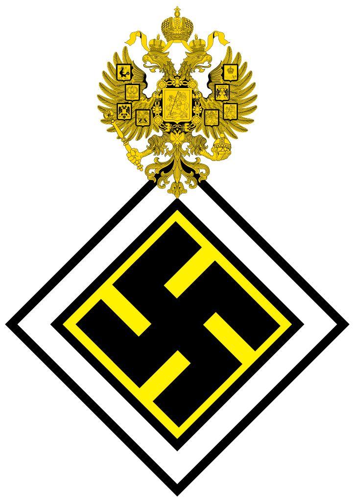 Russian Fascist Party