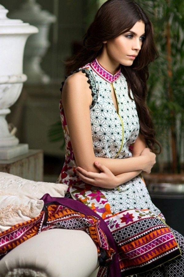 #pakistani #suits #online@  http://zohraa.com/catalog/product/view/id/69858/s/sana-safinaz-eid/category/443/ #pakistanisuits #celebrity #anarkali #zohraa #onlineshop #womensfashion #womenswear #bollywood #look #diva #party #shopping #online #beautiful #beauty #glam #shoppingonline #styles #stylish #model #fashionista #women #lifestyle #fashion #original #products #saynotoreplicas