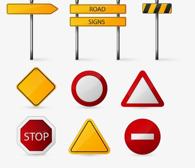 Traffic Signs Signal Traffic 112 Traffic Police Png Transparent Clipart Image And Psd File For Free Download Traffic Signs Traffic Police Traffic
