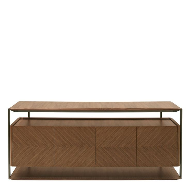 SKYLINE Sideboards and chests of drawers