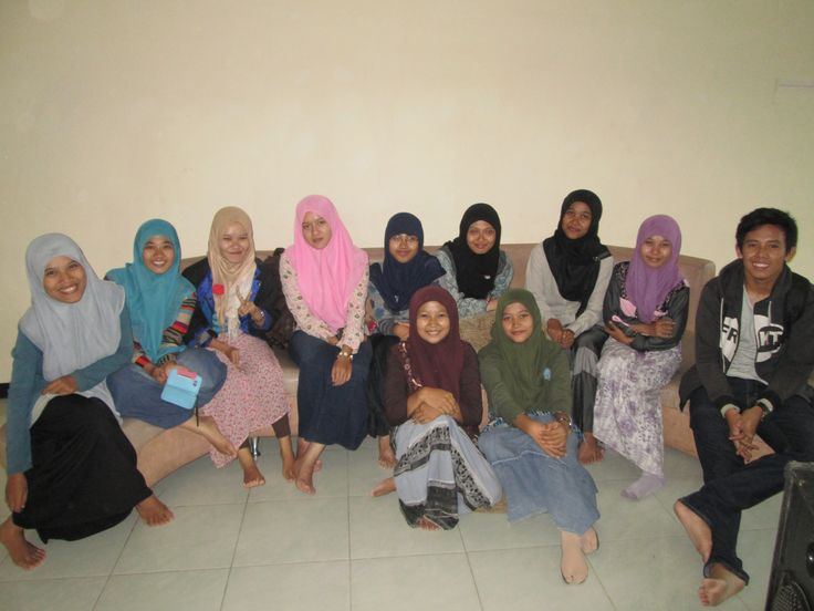 together with my CSS's friends