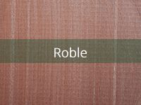 woods_roble