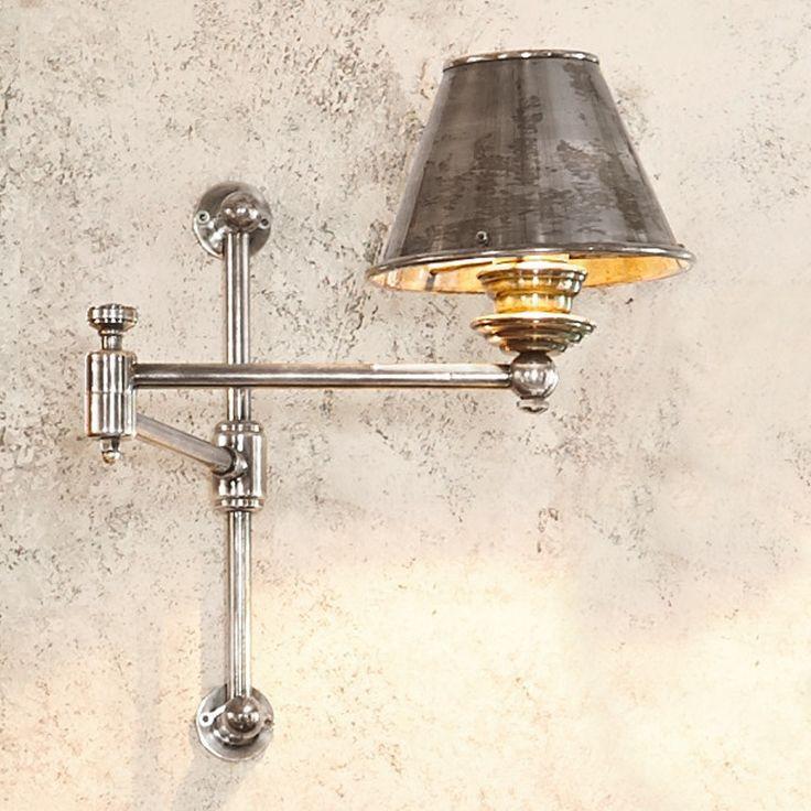 274 besten Bathroom Project Bilder auf Pinterest Lampen leuchten - badezimmer lampen g nstig