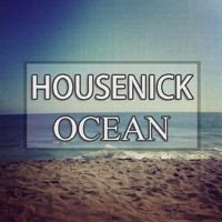 Housenick - Ocean (Original Mix) by Housenick (HN) on SoundCloud
