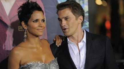 Halle Berry And Olivier Martinez Ended Their Married Life; Reasons Of Divorce Revealed! - http://www.movienewsguide.com/halle-berry-olivier-martinez-ended-married-life-reasons-divorce-revealed/112551