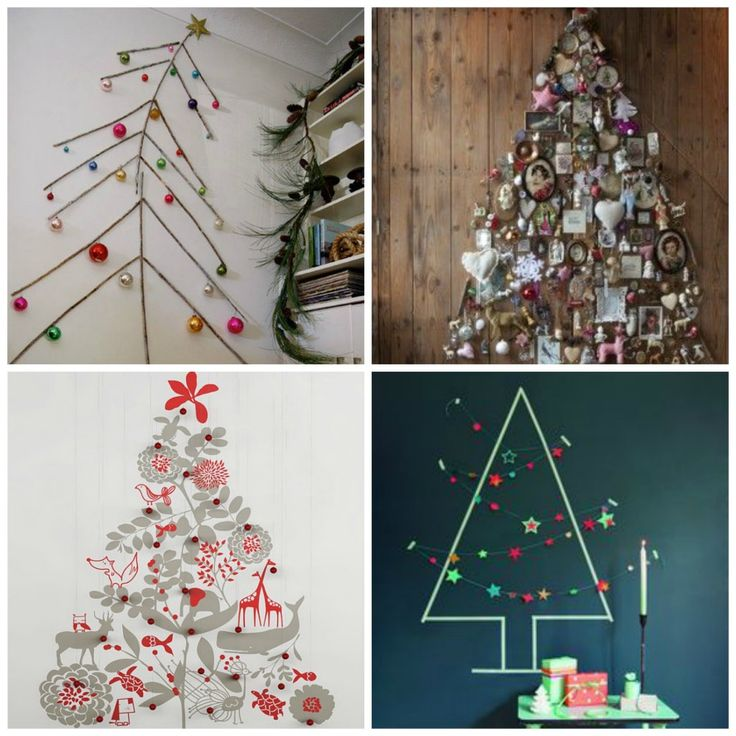 best navidad ideas tutoriales y decoracin images on pinterest christmas time holiday desserts and christmas ideas