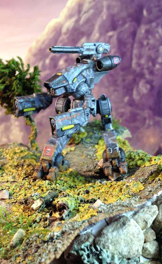 Pin by Sigulf Bjornsson on Tabletop Gaming in 2019 | Miniatures
