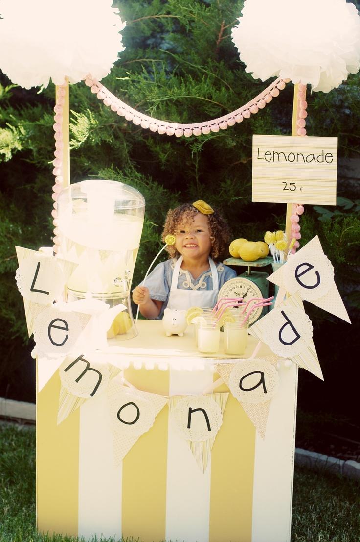 65 best images about lemonade on pinterest