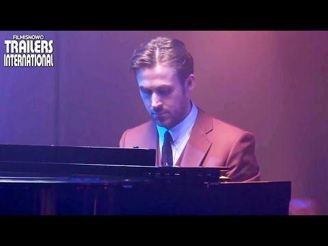 "La La Land - ""Lovely Night Dance"" Film Clip - In Theatres Now - YouTube"