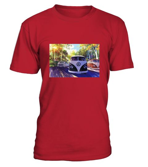 #  Combi Transporter Bus Camper Vee Dub Tee Shirt .  HOW TO ORDER:1. Select the style and color you want:2. Click Reserve it now3. Select size and quantity4. Enter shipping and billing information5. Done! Simple as that!TIPS: Buy 2 or more to save shipping cost!Paypal   VISA   MASTERCARD Combi Transporter Bus Camper Vee Dub Tee Shirt t shirts , Combi Transporter Bus Camper Vee Dub Tee Shirt tshirts ,funny  Combi Transporter Bus Camper Vee Dub Tee Shirt t shirts, Combi Transporter Bus Camper…
