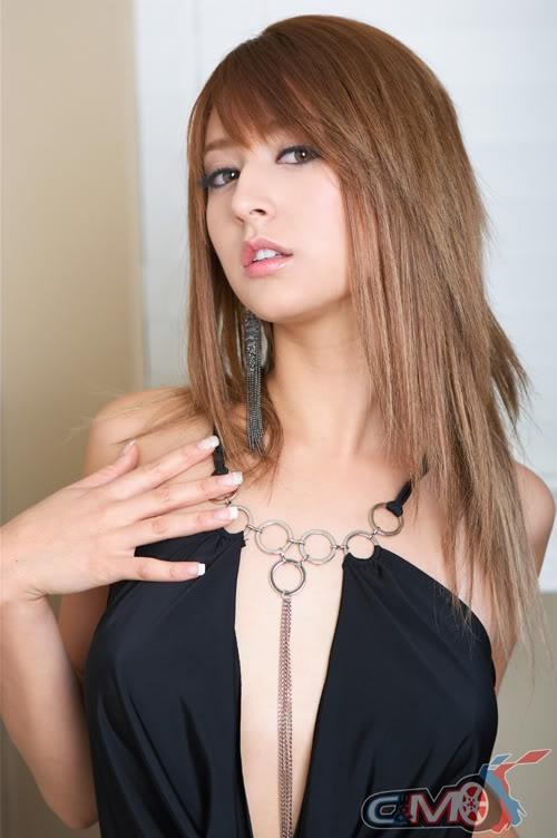 Ass Leah Dizon (b. 1986 Non-Japanese, American-born  nudes (63 foto), Instagram, underwear