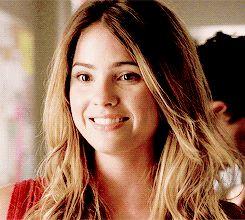 "I got Malia Tate! Which Female ""Teen Wolf"" Character Are You?"