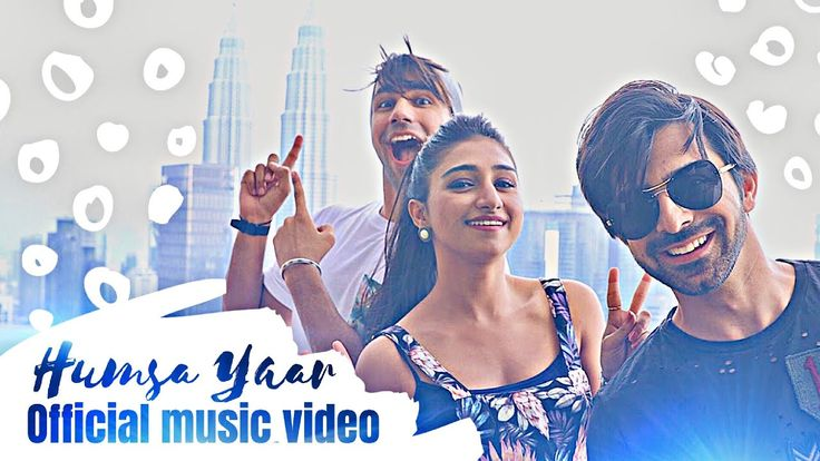 Official Music Video | Humsa Yaar | Rimorav Vlogs in 2020 ...
