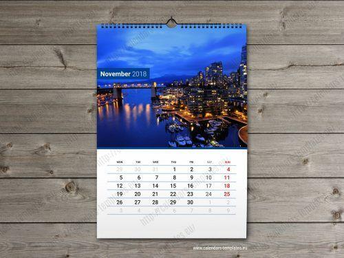 21 best wall calendars images on pinterest calendar