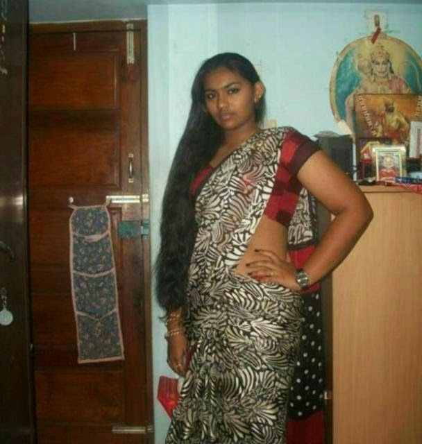 Indian women seeking men dallas
