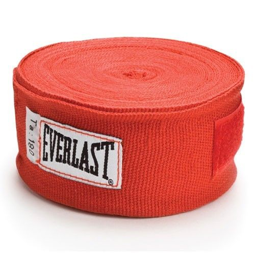 "FitOnline - Everlast 180"" Hand-Wraps, $9.95 (http://www.fitonline.com.au/everlast-180-hand-wraps/)"