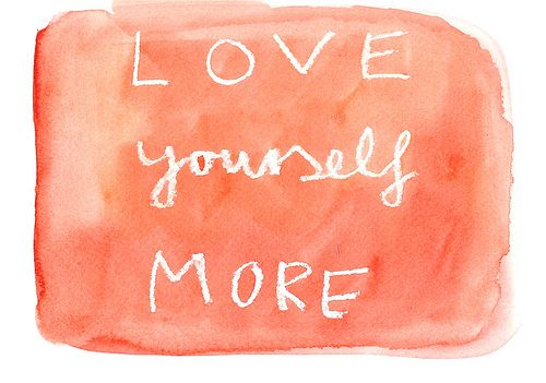 love yourself more!: Remember This, Diet Tips, Healthy Eating, Motivation Quotes, Lifestyle Changing, Weights Loss, Love Quotes, Inspiration Quotes, Being Healthy