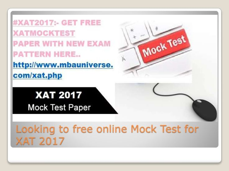 46 best xat 2017 images on pinterest mock test colleges and schools