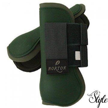 Norton PVC ínvédő