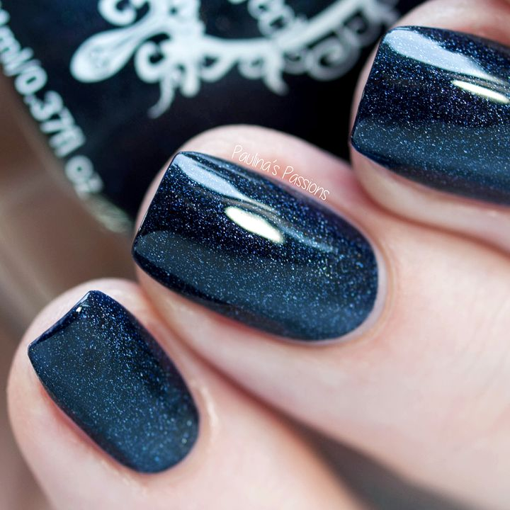 395 best nail polish images on pinterest nail polish beauty and powder perfect nottingham the midlands collection prinsesfo Gallery
