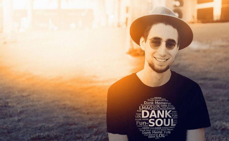 #meme #dank #dankmeme #funny #laugh #ylyl #dankest #dank memes vine compilation #dankest memes #try not to laugh #dank vines #compilation #edgy #dank memes vine compilation v24 #meme vines #kek #dank meme songs #dank meme music #dank music #dank songs #best memes #dank compilation #2017 #xd #dank memes v24 #dank meme vine #fresh memes #TryNotToLaugh #memevine #funnymeme #pewdiepie #shocker #best    AVAILABLE AT  https://teespring.com/dank-meme-soul-tees