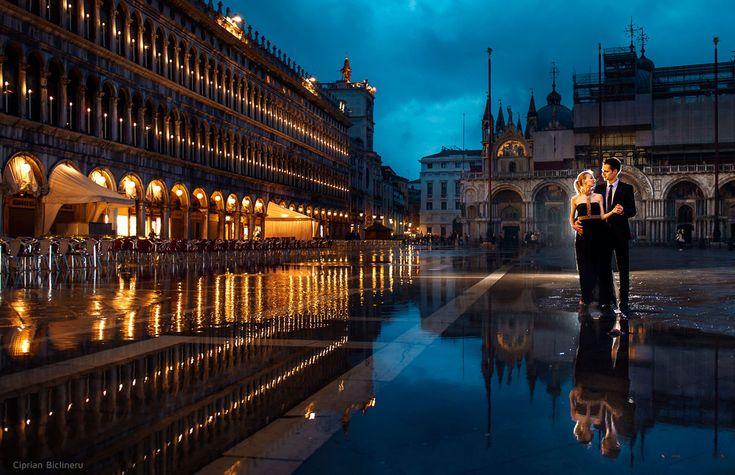 Hochzeitsfotograf-Frankfurt-Venedig-Verlobung-Biclineru-15