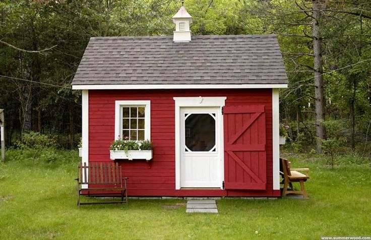 17 Best Ideas About Shed Cabin On Pinterest Shed Houses
