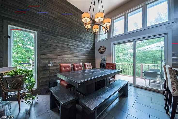 24 Canada Goose Dr Hackettstown Nj 07840 Mls 3563508 Zillow In 2020 Modern Small Bathrooms Yellow Small Bathrooms Modern Farmhouse Exterior